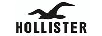 Hollister volantini