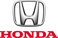 Honda volantini