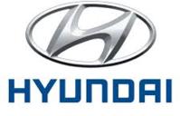 Hyundai volantini