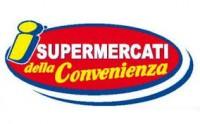 I Supermercati della Convenienza volantini