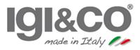 Igi & Co volantini