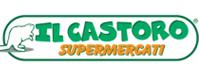 Il Castoro Supermercati volantini