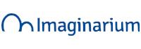 Imaginarium volantini