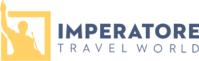 Imperatore Viaggi volantini