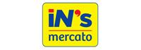 In'S Mercato volantini