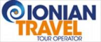 Ionian Travel volantini