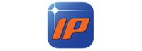 IP volantini