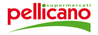 Iper Pellicano volantini