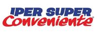 Iper Super Conveniente volantini