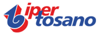 Iper Tosano volantini