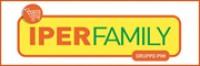 Iperfamily volantini