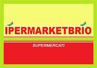 Ipermarketbrio volantini