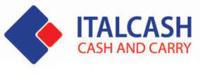 Italcash Cash & Carry volantini