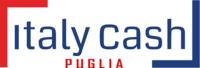 Italy Cash volantini
