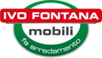 Ivo Fontana volantini