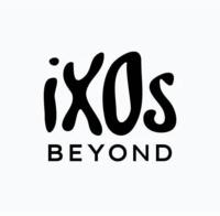 Ixos volantini