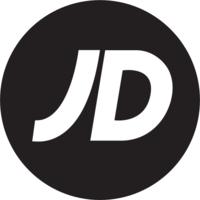 JD volantini