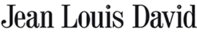 Jean Louis David volantini