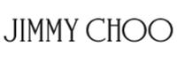 Jimmy Choo volantini