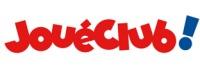 JouèClub volantini