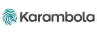 Karambola volantini