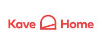 Kave Home volantini