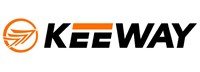 Keeway volantini