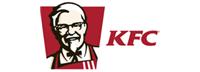 KFC volantini
