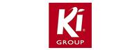 Ki Group volantini
