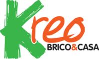 Kreo Brico e Casa volantini