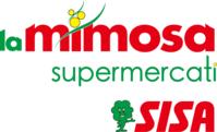 La Mimosa Supermercati volantini