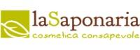 La Saponaria volantini