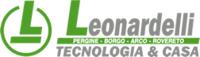Leonardelli volantini