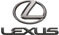 Lexus volantini