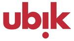 Librerie Ubik volantini