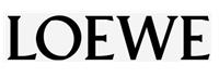 Loewe volantini
