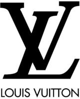 Louis Vuitton volantini
