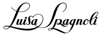 Luisa Spagnoli volantini