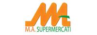 MA Supermercati volantini