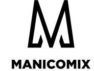 Manicomix volantini