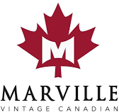 Marville volantini