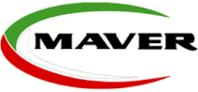 Maver volantini
