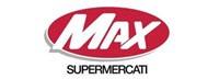 MAX Supermercati volantini