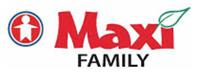 Maxi Family volantini