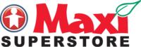 Maxi Superstore volantini