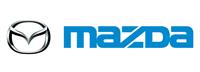 Mazda volantini