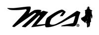MCS volantini