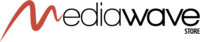 Mediawave store volantini