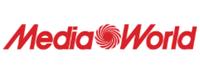 MediaWorld volantini