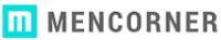 Mencorner volantini